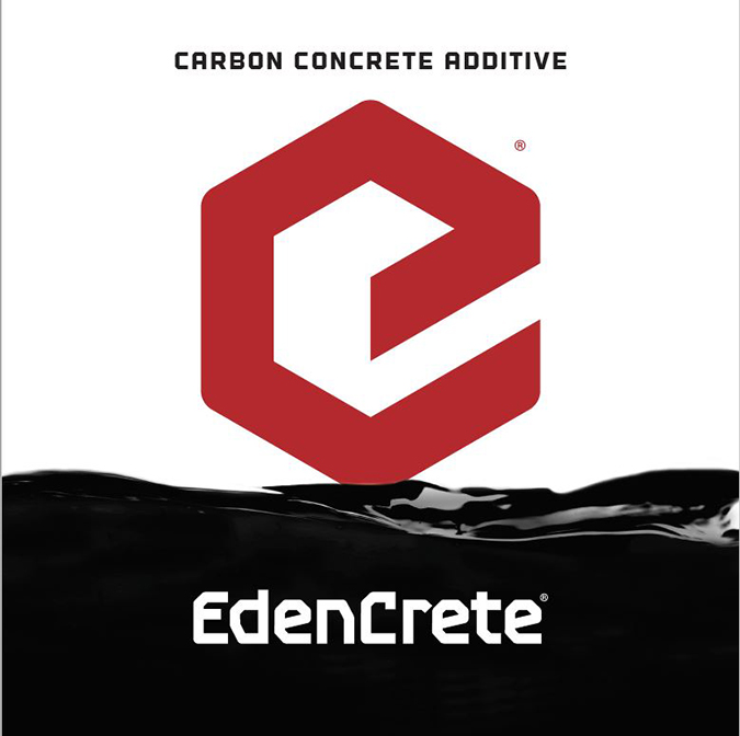 EdenCrete brochure
