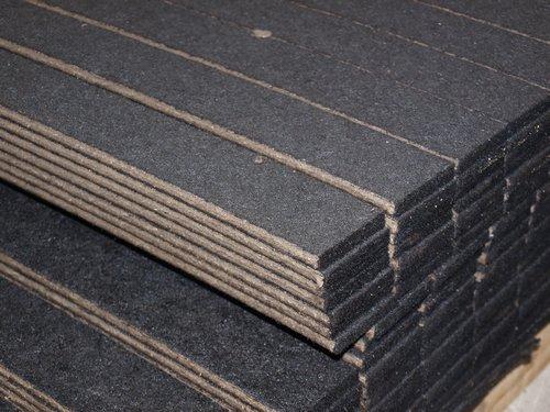 Parchem Parchem Cellflex Construction Products
