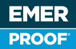 Emer-Proof