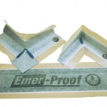 Emer-Proof EJB Tape
