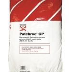 Patchroc GP