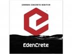 EdenCrete brochure