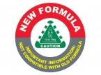 Nitoproof 510 new formula icon